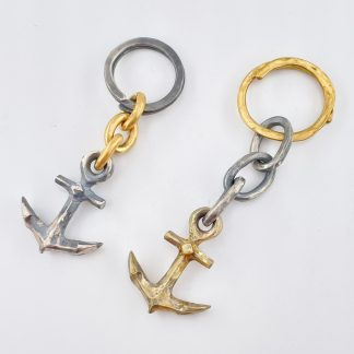 Schlüsselanhänger beide
