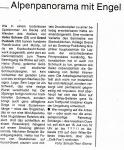1995 SW Presse U30