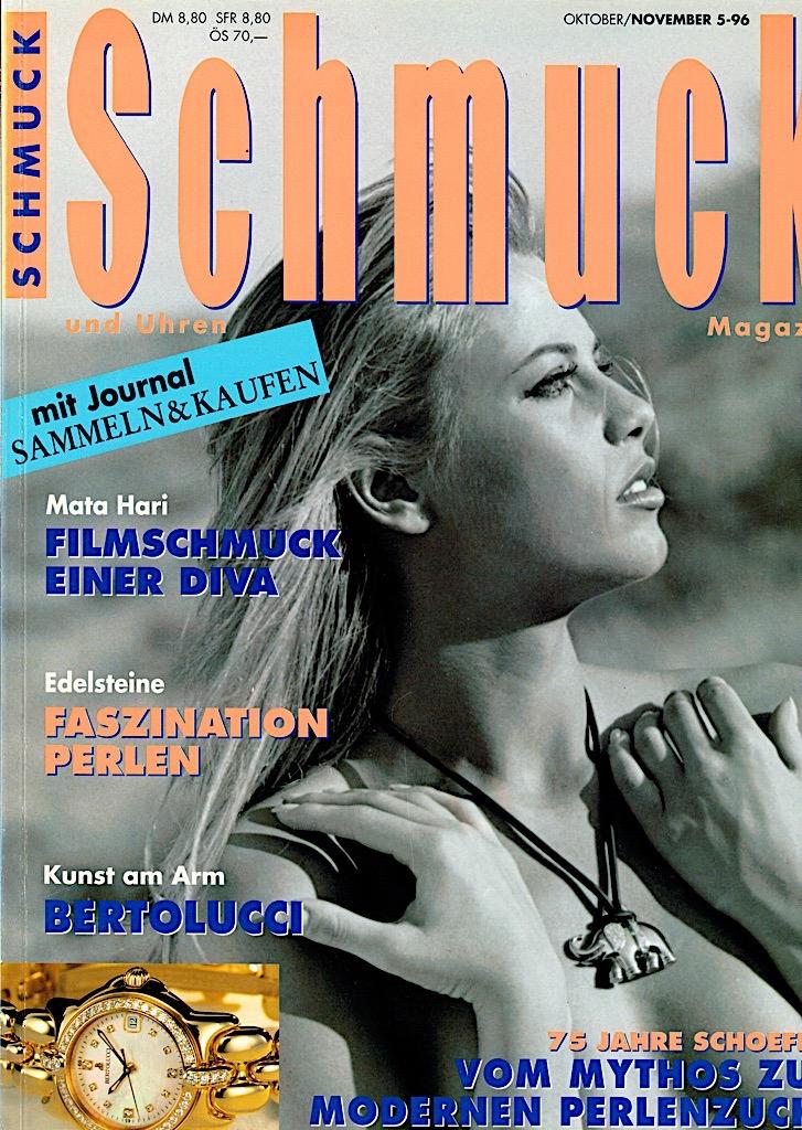 SM 05-1996 Titel