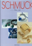 Schmuck Edition 1997 Titel