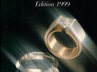 1999 - SCHMUCK Edition