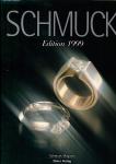 Schmuck Edition 1999 - Titel