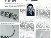 1999 - Schmuck Magazin