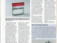2000 - Schmuck Magazin