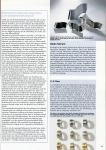 SM 01-2000 Edelstahlbericht 2-2