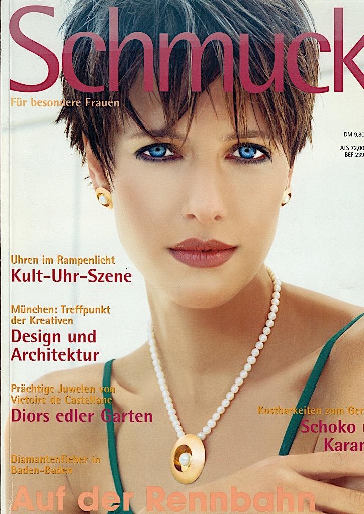 SM 05-2001 - Titel