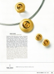 Best of Jewelry 2006 - 53