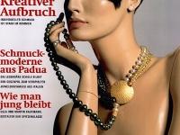 2007 - Schmuck Magazin