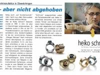 2013 - Gewerbeverband Elchingen