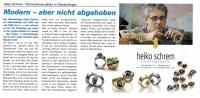 Gewerbeverband Elchingen