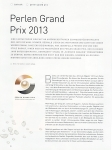 SM 03-2013 Perlen GP - 28