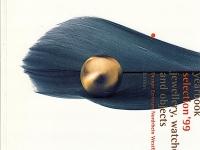 1999 - Designzentrum Essen - Selection99