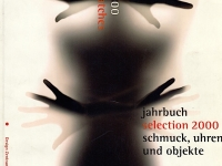 2000 - Designzentrum Essen - Selection2000