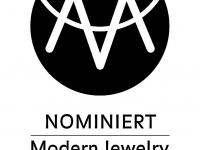 2010 - Nominierung Schmuckinstitut
