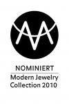 Logo_Nominiert