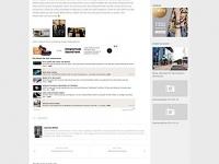 2012 - Jewelblog - Heiko Schrem und die Sache mit dem Schwein