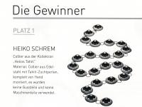 2013 - Gewinner Perlen Grand Prix