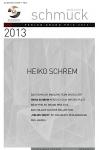 Schmuckmagazin_Urkunde_Perlengrandprix_2013